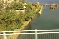 Δυρράχιο -Αλβανία