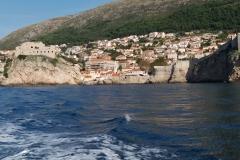 Ντουμπρόβνικ- Κροατία